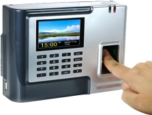 Biometric-time-attendance-system-big-5